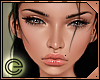 C | Paige II - Honey