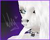 •{Y}• Nihtlic's ears L