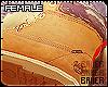 F Baller Limited IV