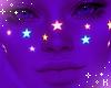 K|GretaGlowStars