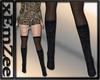 MZ - Cami Boots RL
