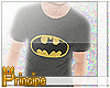 Kids: Batman Shirt