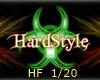 HARDSTYLE X FULL REMIX