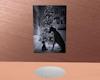 MusicPlayer+Holiday