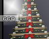 [C] Christmas Wall Deco