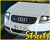Audi TT ▲