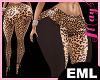 EML LEG TIGER 20