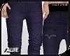 A| Levi's Skinny Jeans 2