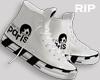 R. Rip sneakers 3