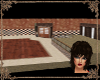 CoffeeShop02[Breseth]