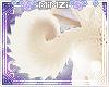 ☪»Nog I Tails 5.0