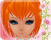 *Ej* Angie-Orange *