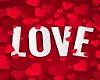 Love.D