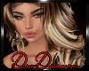 DD| Ovidia Recess