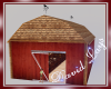 [DL] Barn Horse Stable