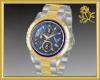 Men's Air Force Watch