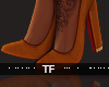 $ Tribal Heels