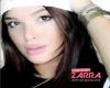 Carmen Zarra Sin Miedo