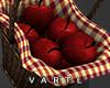 VT l Caperuc basket
