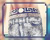 ▸ QLT jeans grunge v.4