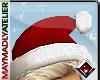 [MAy] Xmas Hat