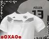 [XA] german WM Shirt