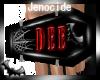 13  Dee's V2