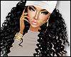 C|Magnolia Snapback Hair