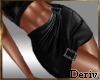 (A1) Puff skirt 2