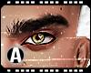 Green/Brown Eyes