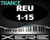 Real U - Trance