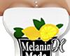Melanin Made Top