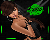 LYNETTE - BROWN