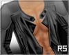RS*RacingJacket-Black