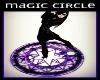 [RD] Magic Circle M/F