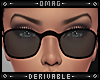 0 | Glasses | Derivable