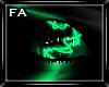 (FA)LitngFXHead Rave