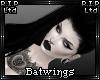 ℬ Raven Onna