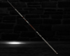 Single Spear