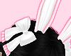 bunnie ears V1