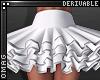 0 | Tutu & Lace Shorts
