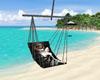 s~n~d couple hammock