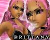 [V4NY] !Brittany! Pink1
