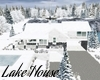 2019 Winter Lake House