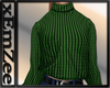 MZ - Nea Sweater Kaki