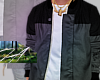 GSB: Long jacket