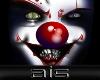 ::Evil Clown Poster v2::
