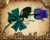 [LPL] A single rose
