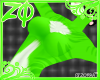 Zitta 0.2 | Top F Busty