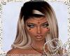 M Katrina  Ombre Blond